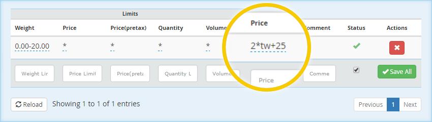 5-price